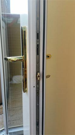 Door and Window Locks Ipswich